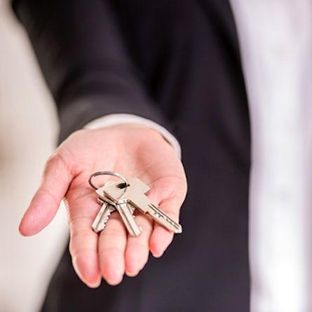 lost-keys (1)