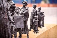 Barbour_Statue_7