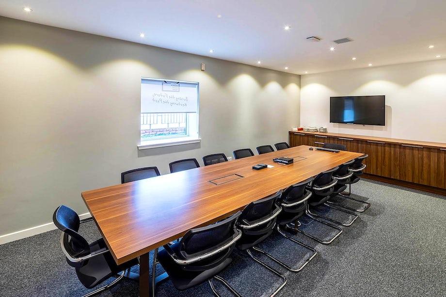 Boardroom_1