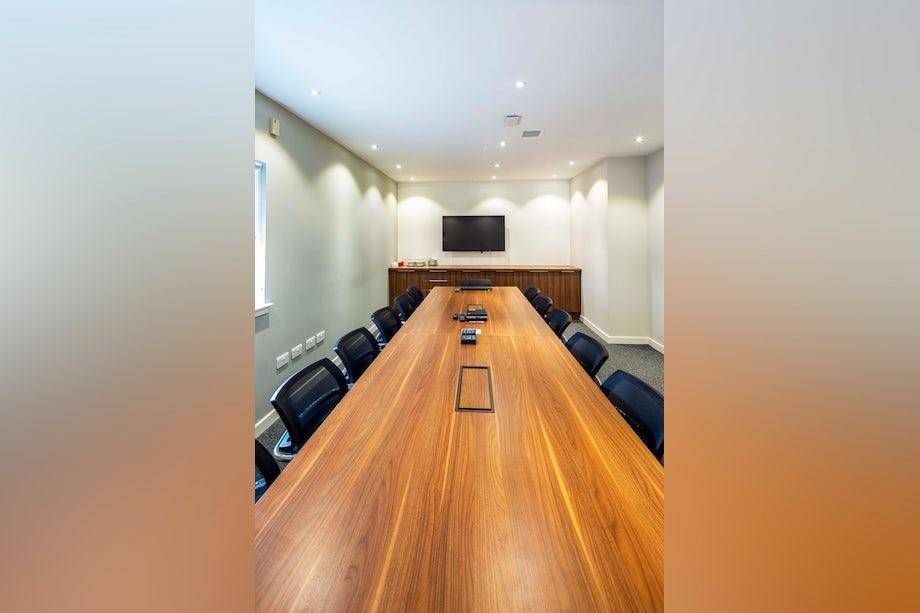 Boardroom_4
