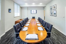 Committee_Room_2