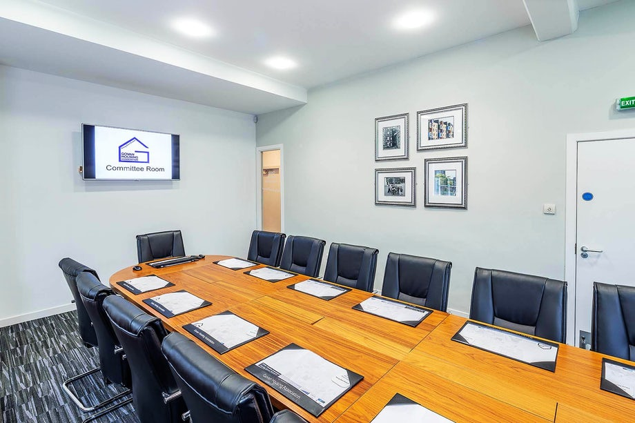 Committee_Room_3