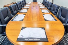 Committee_Room_4