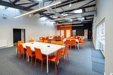 Conference_Room_6