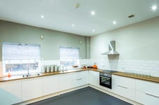 Conference_Room_Kitchen_1