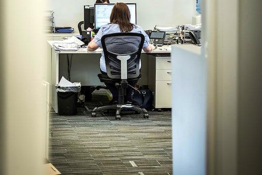 GHA_Office Team At Work_LR_22