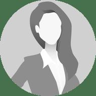 Vector_Smart_Object